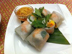 dim sum food, meal, spring roll, food, bã¡nh cuốn, dish, cuisine,