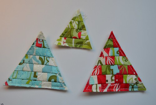 Tree Ornament Tutorial - 21