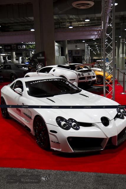 L4P white SLR
