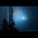 Light Through the HAZE by Bryan Koorstad