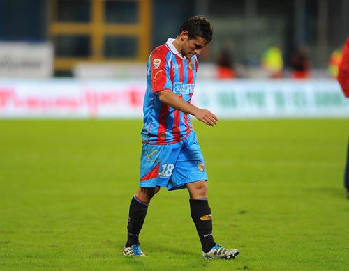 Bergessio spreca, Palacio castiga: all'Inter lo scontro diretto per l'Europa$