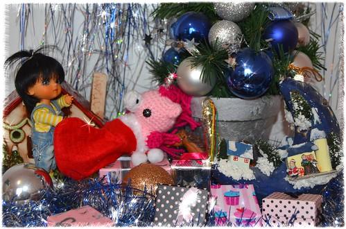 Mes dolls (Soom, Iple, Artist, FL, Lati...) news Merrow - Page 12 6377124227_30870c949f