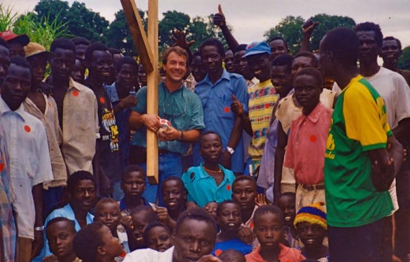 Sudan Image18