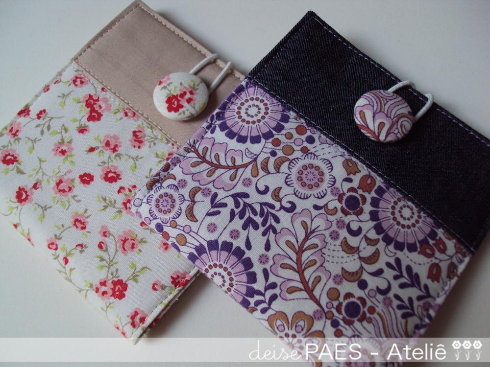 porta-absorventes - 12