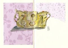 31-10-11 by Anita Davies