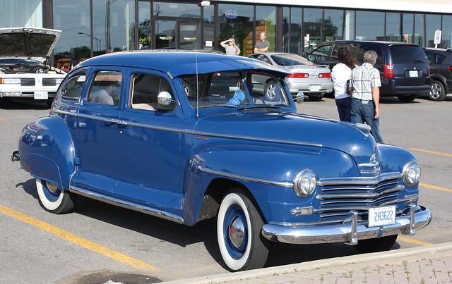 6383146093 b3df0c3042 for 1946 plymouth special deluxe 4 door