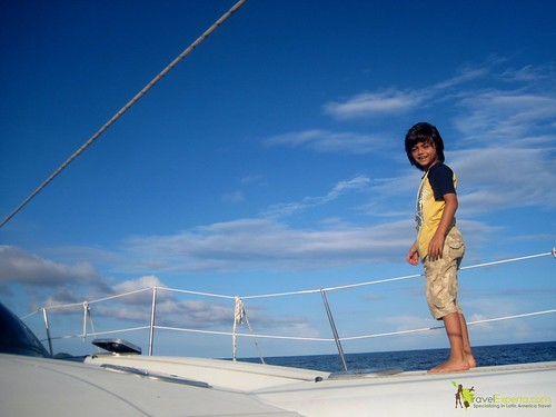 catamaran sail boat for kids