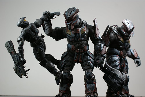 Brute Chieftains