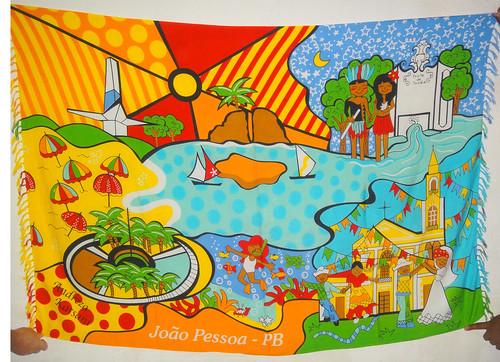 Cangas de Praia - Andreza Katsani - by Andreza Katsani