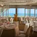 Meeting Space by Copamarina Beach Resort