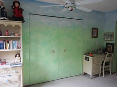 Sophia's Room - South