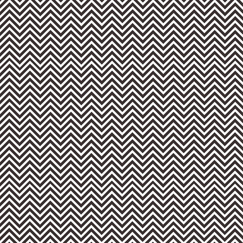 23-chocolate_dark_NEUTRAL_tight_zig_zag_CHEVRON_12_and_a_half_inch_SQ_350dpi_melstampz