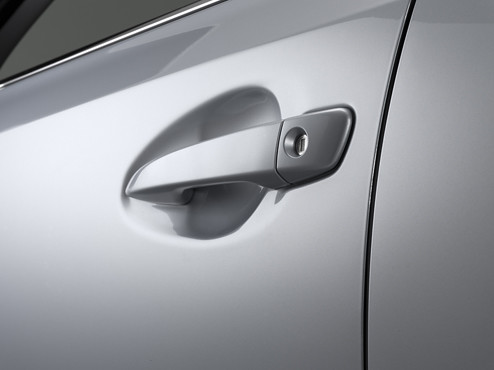 car door handle flickr photo sharing. Black Bedroom Furniture Sets. Home Design Ideas