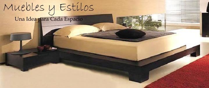 Top fotos de camas matrimoniales wallpapers - Modelos de camas ...