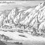 038 Sälblingstein [1024x768]
