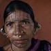 Desia Kondh tribe, Orissa, India by ingetje tadros