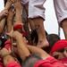Diada Castellera en la Festa Major de Sant Pere - 13