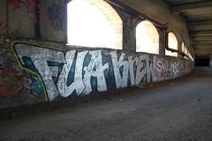 FUA KREW