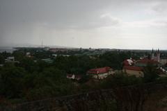 2011_Esztergom_148