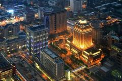 Taipei Night View - 27