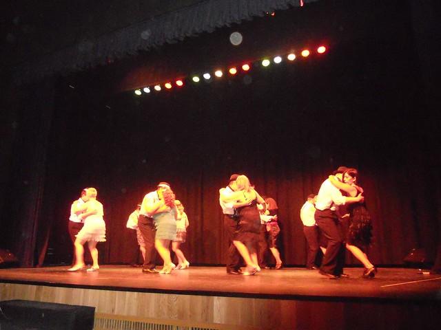 actuacion baile 29.06.2011 040