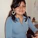 Eunice; Colotlán, Jalisco, Mexico por Lon&Queta