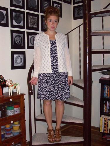 10-10-11 You look... like a doily