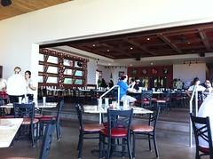 ハワイ島のレストラン・サムチョイズ