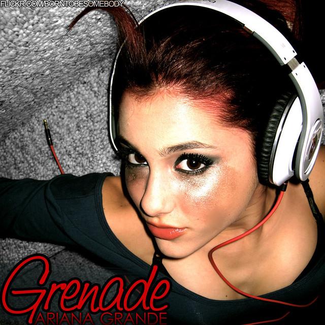 Ariana Grande ~Especial de Fotos~ - YouTube