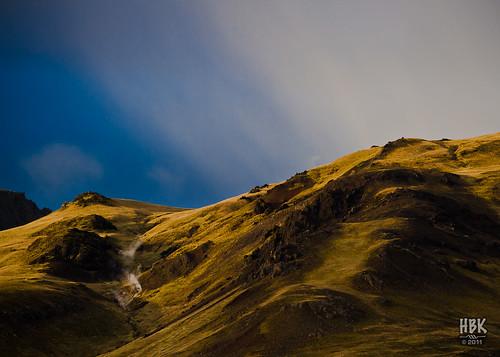 is iceland paw ísland hbk karlsson hordur hörður photoaweek week41 pictureaweek hörðurbkarlsson paw2011 hordurbkarlsson paw2011week41