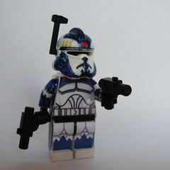 commander wolffe lego