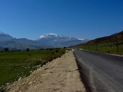 azerbaijan azərbaycan
