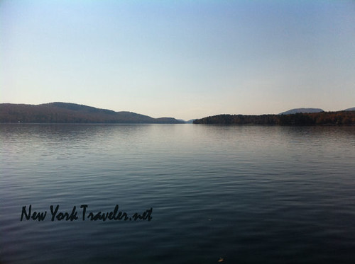 schroon lake_13