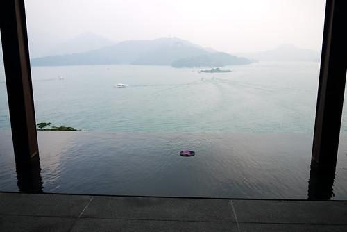20111022_155724_涵碧樓下午茶