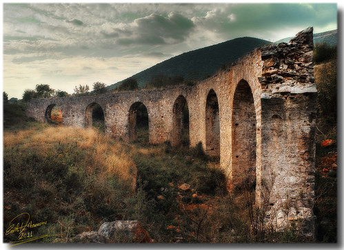 abandoned geotagged ancient hellas greece drama hdr orton wow1 nikiforos d90 abandonedbridge ortoneffect nikond90 ελλάσ δράμα doubleniceshot tripleniceshot mygearandme mygearandmepremium mygearandmebronze mygearandmesilver dblringexcellence photographyforrecreationeliteclub emilathanasiou emil9497photographyart musictomyeyeslevel1 flickrstruereflection3 geo:lat=4117235245274987 geo:lon=24323609453914628 rememberthatmomentlevel1 photographyforrecreationclassic