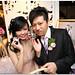 20111022_仁德瓊瑩婚禮紀錄