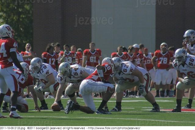 2011-10-08 2123 College Football