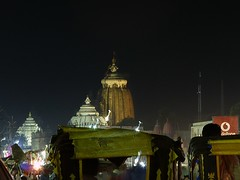Jagannath of Puri