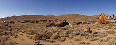 2011-10-15 10-23 Sierra Nevada 463 Bodie
