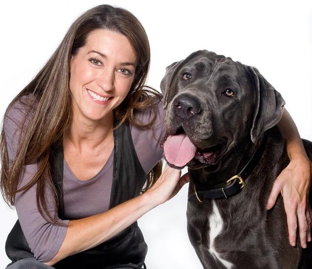 Celebrity Dog Trainers Versus Training Of Pet Dog