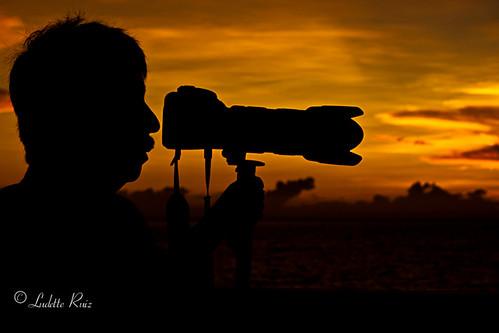 sunset sunrise leyte palompon kayakrace easternvisayas kayakmarathon calanggamanisland 1stevkayakrace