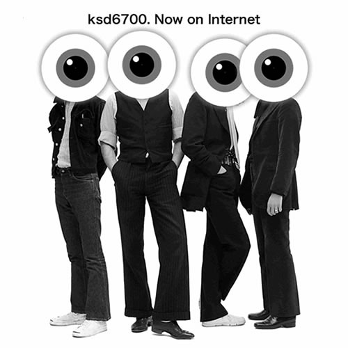 [OMT-007] MAdNET by ksd6700