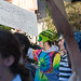 Small photo of Occupy Austin