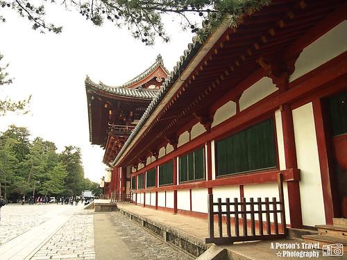 2011Kyoto_Japan_ChapFourteen_18