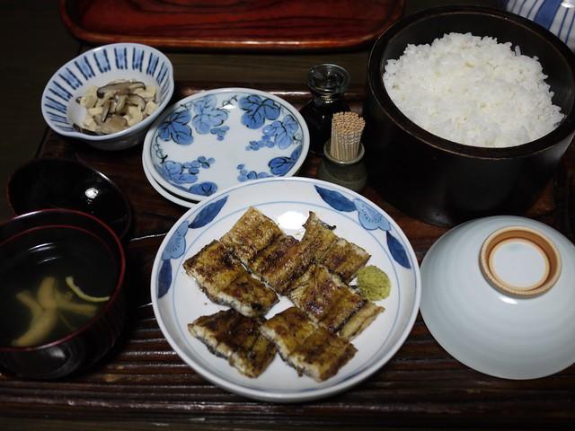 Photo:竹屋 By lulun & kame