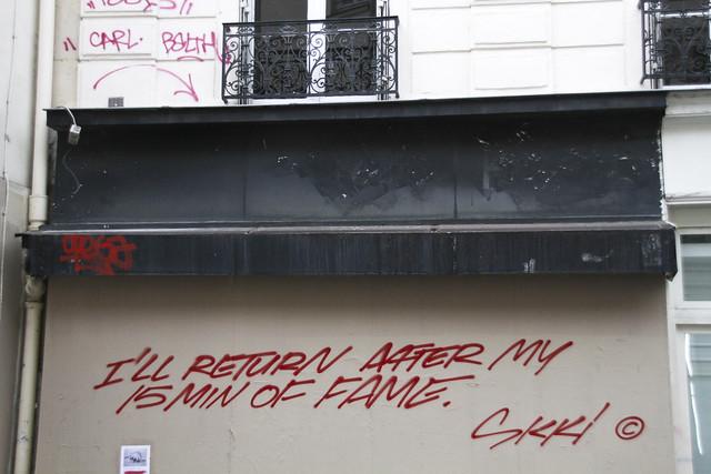 Parisjentene073