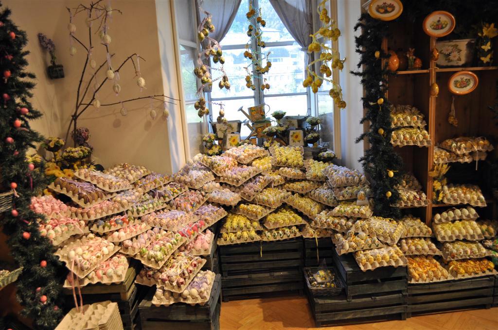 ¡¡ Huevos navideños !! Christmas in Salzburg, espíritu navideño todo el año - 6332477657 8a49e2c39a b - Christmas in Salzburg, espíritu navideño todo el año