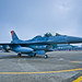 F-16 戰隼 (毒蛇) - F-16 Fighting Falcon (Viper) - Ching-Chuang-Kang (CCK) Air Base by prince470701