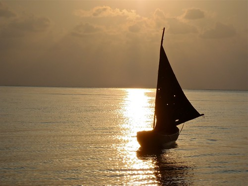 world ocean camera travel sunset sea holiday beach wet water sunrise photography boat photo fishing places canoe adventure sail pointandshoot solomonislands