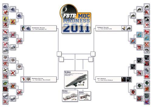 FBTB MOC Madness 2011 Building Tournament Board 4